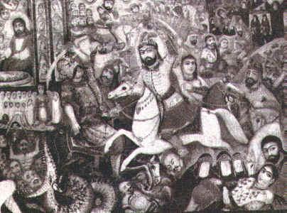 http://www.caroun.com/Painting/Iran/CoffeeHouse.jpg